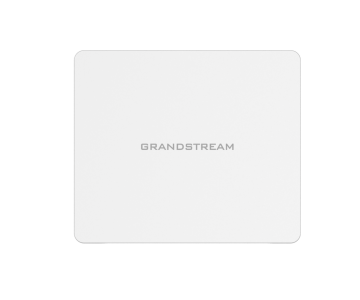 Grandstream GWN7602 Access Point
