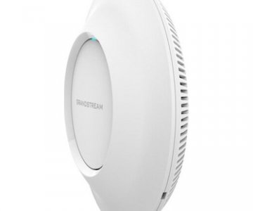 Grandstream GWN7615 Access Point